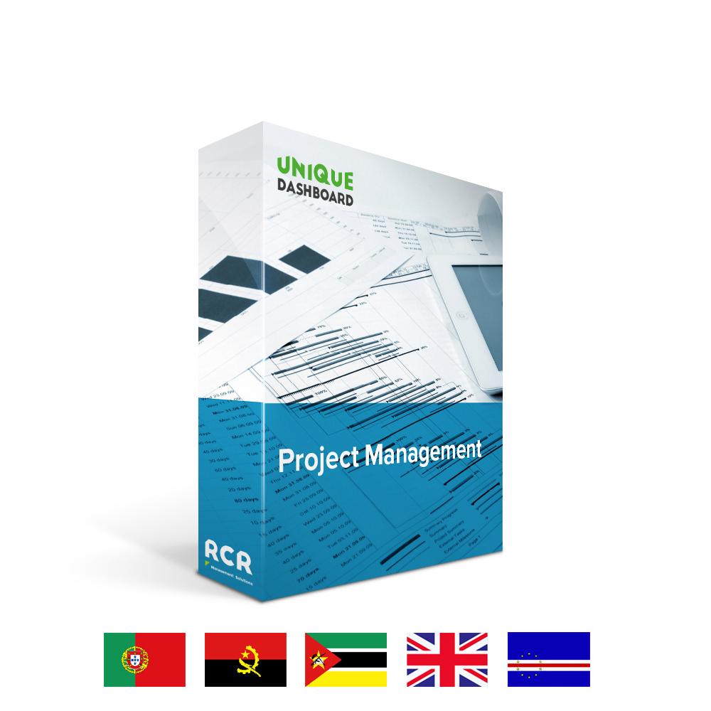 project-management_1