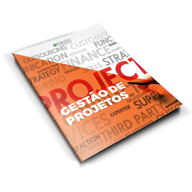RCR - Especialistas em Soluções e Ferramentas de Gestão