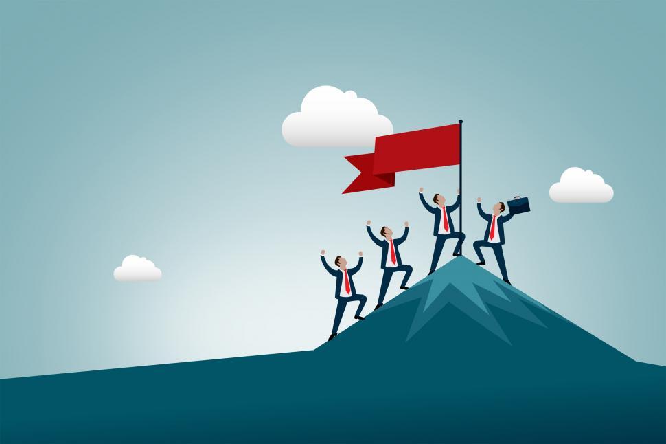 controlo de gestão nas empresas