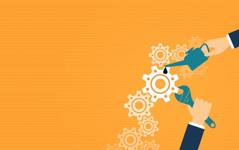 controlo de gestão empresas performance